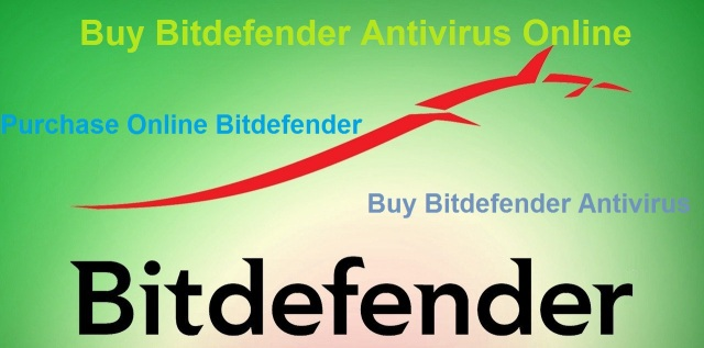 How To Prevent Bitdefender Antivirus To Block Team Viewer Problem